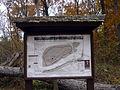 Theodore Roosevelt Island trails.JPG