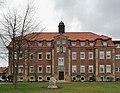 Theresien-Haus Glandorf (2008).jpg