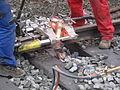 Thermite welding 13.JPG