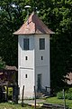 Thern Glockenturm Unterthern 20080511 2257.jpg