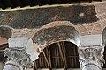 Thessaloniki, Panagia Acheiropoietos Παναγία Αχειροποίητος (5. Jhdt.) (47760859022).jpg