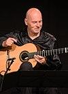 Thomas Fellow - Hamburger Gitarrenfestival 2018 01b.jpg