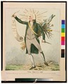 Thomas Paine caricature.tif