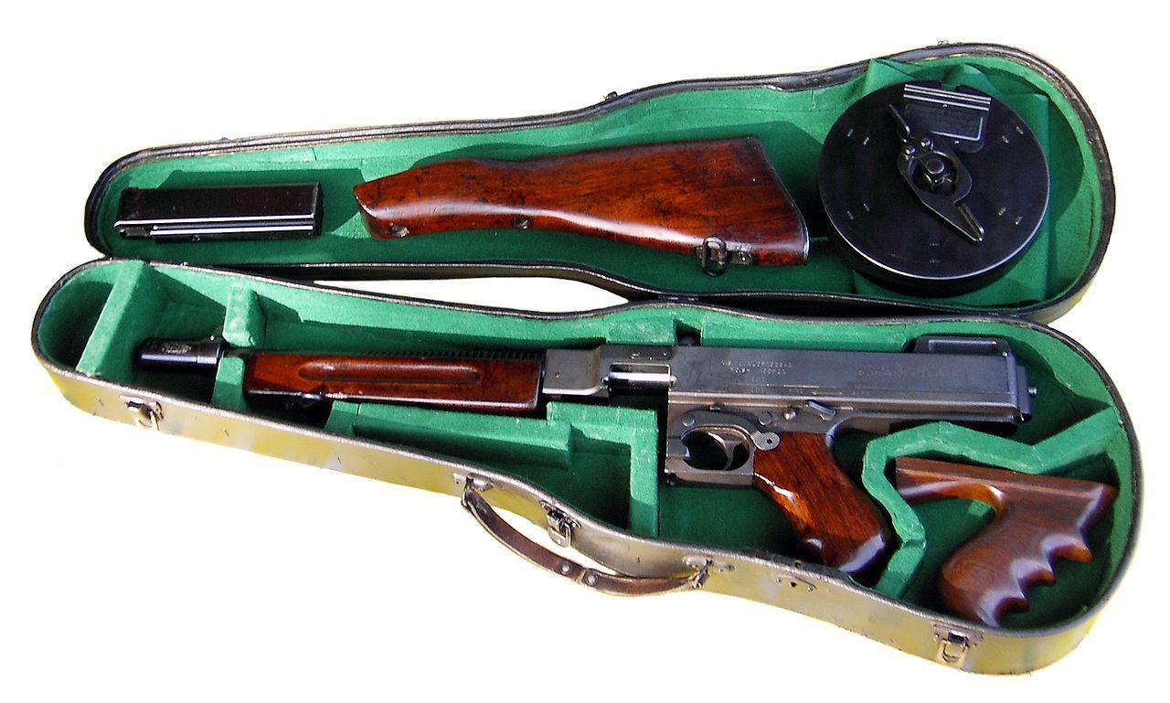 Drum Magazine Wikiwand Mosin Nagant Gun Schematic