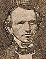 Thomson, Carl Gustaf (ur jubileumscollage 1868).jpg
