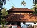 Thottathil Mana Thravatu.JPG
