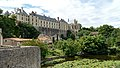 Thouars - Château des ducs de La Trémoille 09.jpg