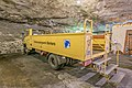 Thuringia Merkers Mines asv2020-07 img16.jpg