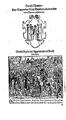 Thurnierbuch (Rüxner) 046.png