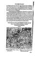 Thurnierbuch (Rüxner) 114.png
