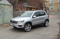 Tiguan Highline Sport Canada Front.png