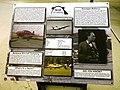 Tillamook Air Museum in Tillamook, Oregon 45.jpg