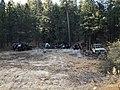 Timber Wash (40541983952).jpg