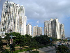 Tin Yiu Estate Overview.jpg