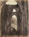 Tintern Abbey 2 Roger Fenton;.PNG