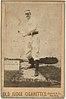 Tip O'Neill, St. Louis Browns, baseball card portrait LCCN2007683774.jpg