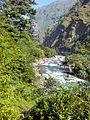 Tirthan River, Himachal Pradesh.jpeg