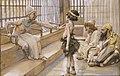 Tissot Joseph Sold into Egypt.jpg