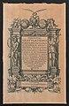 Titelplaat (2de) voor de Blijde Intrede van aartshertog Ernst van Oostenrijk te Antwerpen in 1594.jpg