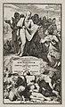 Titelprent voor Abraham van Berckel zijn Epicteti Enchiridion una cum Cebetis Thebani Tabula.. van . NL-HlmNHA 53008781.JPG