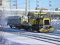 Tka7 snow removal.jpg