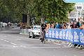ToB 2014 stage 8a - Marcin Bialoblocki 02.jpg