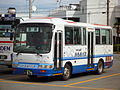 Toba City Kamome Bus 20091009.jpg