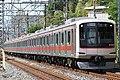 Tobu Tojo Line Tokyu 5050-4000kei.jpg