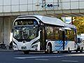 Tobus S-W777 IPT-Hybrid.jpg