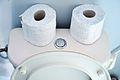 Toilet paper by Kuba Bożanowski (7012568921).jpg