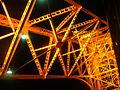 Tokyo Tower at night - 2011 - 03.JPG