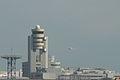 Tokyo international airport (HND RJTT) (511012217).jpg