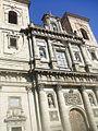 Toledo - San Ildefonso 1.jpg