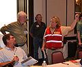 Toledo N-PREP full scale exercise 140813-G-XA025-007.jpg