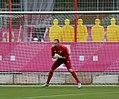 Tom Starke Training FC Bayern München-1.jpg