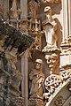 Tomar-Convento de Cristo-Profetas ou Doutores da Igreja (1)-20140914.jpg
