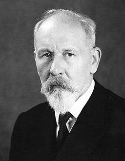 Tomasz Arciszewski Polish socialist politician