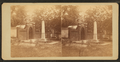 Tomb, from Robert N. Dennis collection of stereoscopic views 2.png