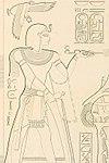 Tomb KV1 Ramesses VII Lepsius.jpg
