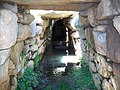 Tomba giganti San Cosimo.jpg