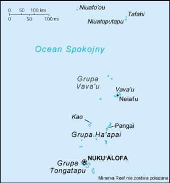 Tonga CIA map PL.png