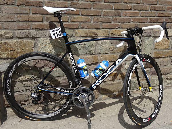 Tongeren - Ronde van Limburg, 15 juni 2014 (E026).JPG