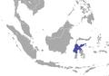 Tonkean Macaque area.png
