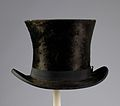 Top hat MET 50.100.3a CP1.jpg