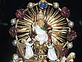 Top of Holy Thorn Reliquary2.jpg
