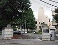 Toppan printing itabashi factory 2015.jpg