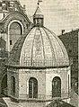 Torino cupola della Cattedrale di San Giovanni.jpg