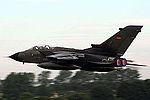 Tornado (5179723560).jpg