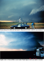 Tornado chase NSSL.png