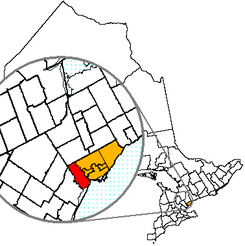 Toronto Etobicoke location.png